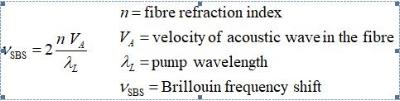 Equation 1.JPG