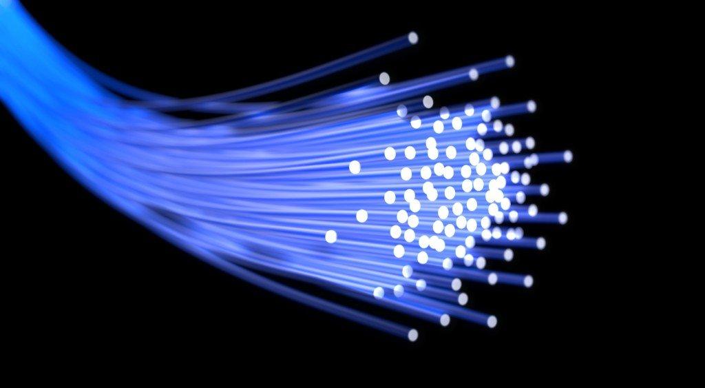 Optical-fiber.jpg