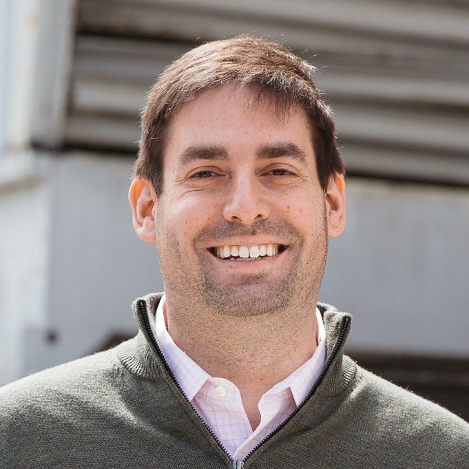 Josh Mendelsohn - Managing Partner at Hangar. Co-founder at Hattery (sold to Google and 1776). Founder of nonprofit Engine. Prior experience at the US Department of Defense.