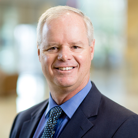 Randy Moore, MD - SVP and COO, Franciscan Health and Care Solutions. Visionary physician executive utilizing disruptive technologies and solutions to evolve from volume to value-based health.
