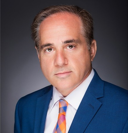 David Shulkin, MD - Healthcare entrepreneur and executive. Former Secretary of the US Department of Veterans Affairs, Chief Executive Officer for Beth Israel Medical Center and Morristown Medical Center, and Chief Medical Officer for the University of Pennsylvania Health System, Temple University Hospital and the Medical College of Pennsylvania Hospital.