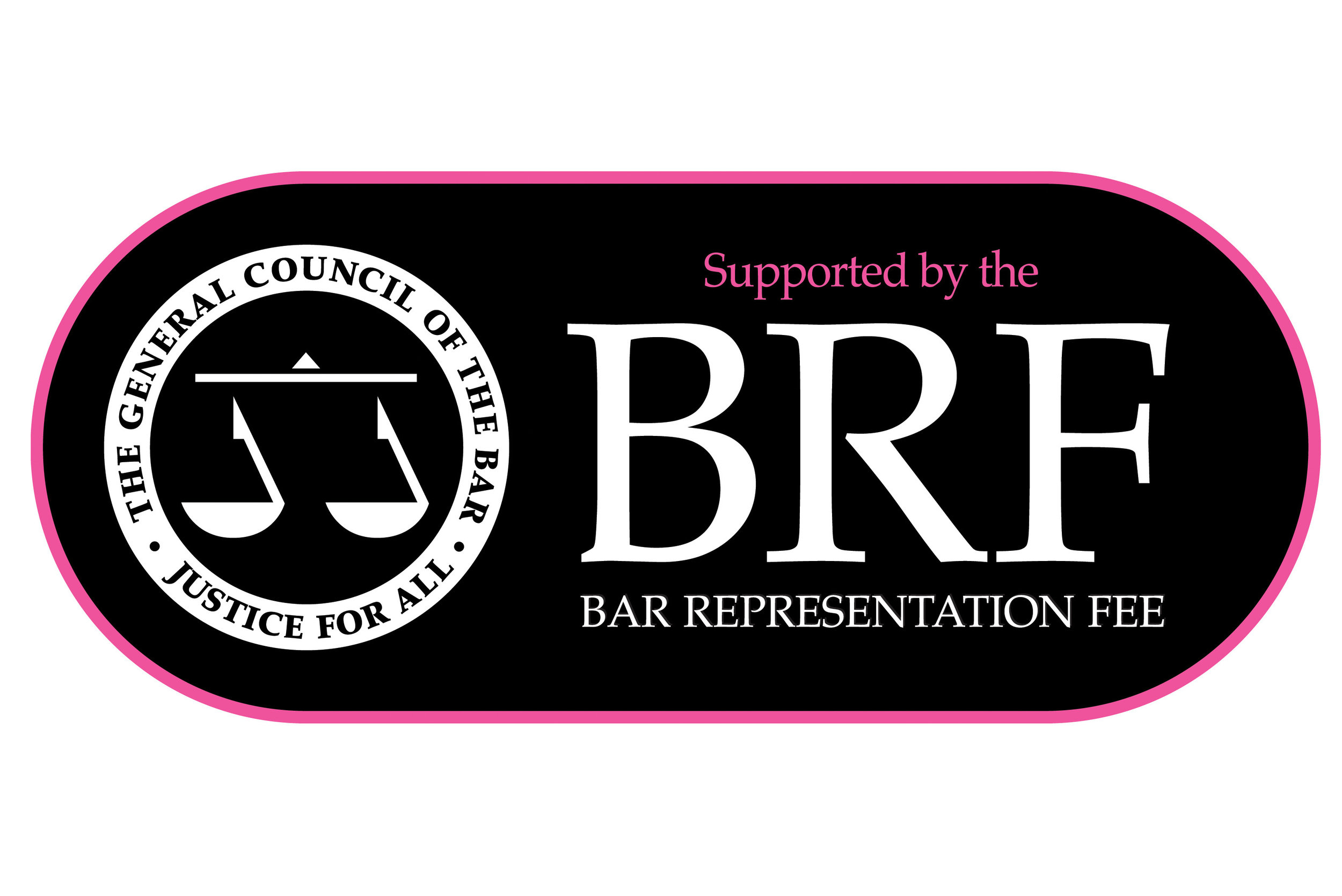 Bar Representation Fee - For work that cannot be funded by the Practising Certificate Fee (PCF), the Bar Council continues to seek a voluntary contribution from barristers, known as the Bar Representation Fee (BRF).Continue reading . . .