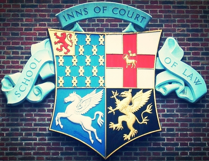 Aim 7: Work with the Inns of Court  - To work with the Council of the Inns of Court (COIC) and with each of the Inns to support their work in educating and training barristers, in maintaining the ethos and values of the Bar and helping them in their dealings with government, regulators and other external audiences.Click here to see what the Bar Council did in 2016-17 in support of Aim 7.