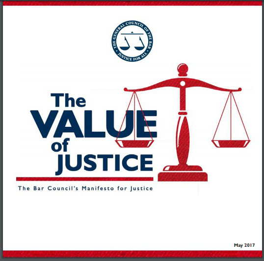 The value of justice.jpg