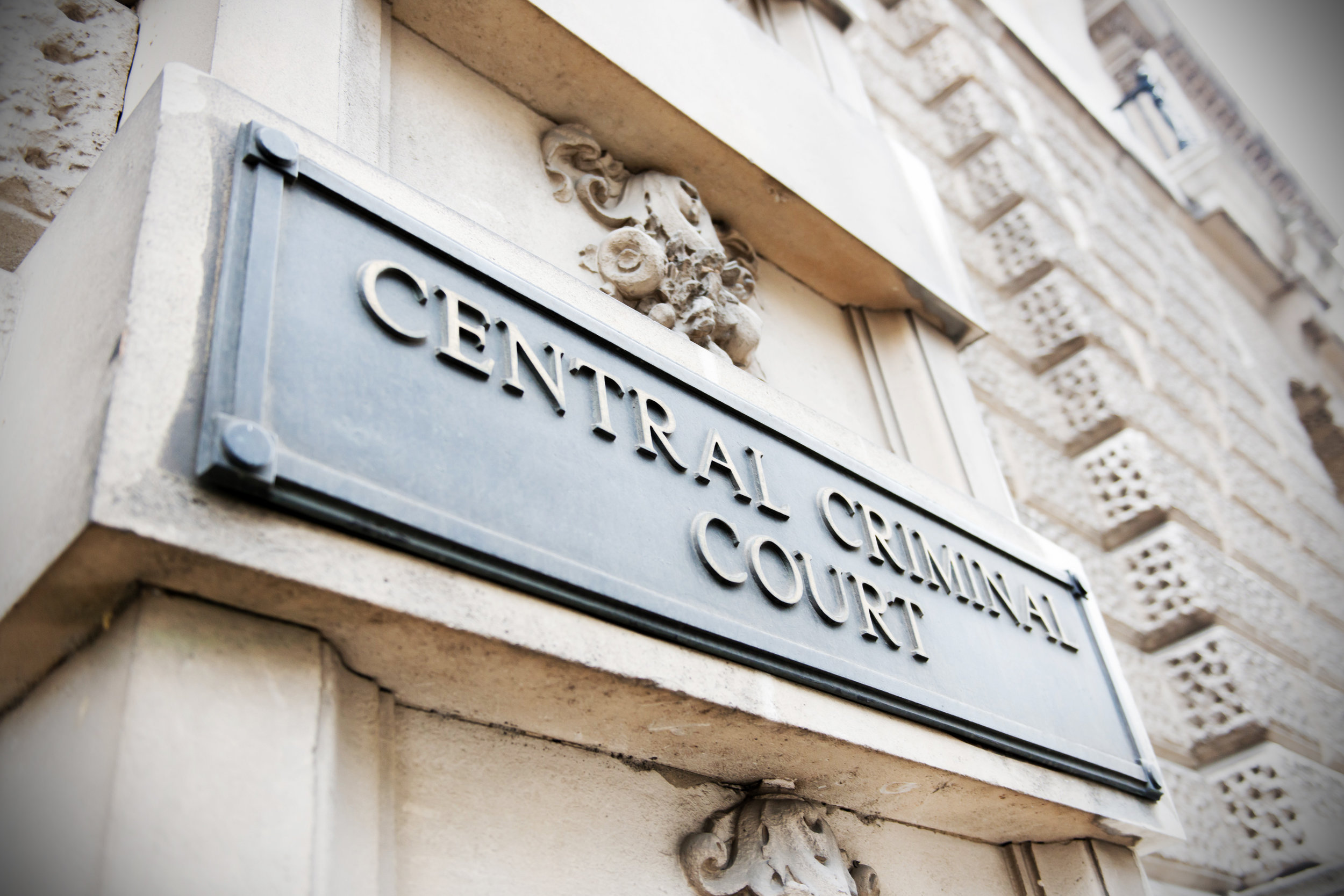 Vulnerable witnesses - In mid-2016, the Bar Council assumed responsibility for coordinating the delivery of specialist training for criminal advocates dealing with vulnerable witnesses.Continue reading . . .