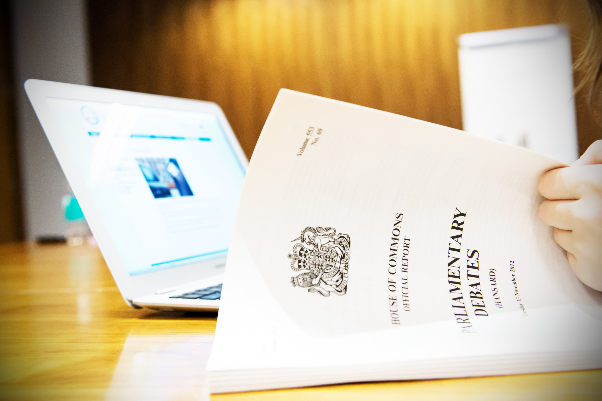 Other consultations - The Bar Council responded to further Government and judiciary led consultations in 2016-17.Continue reading . . .