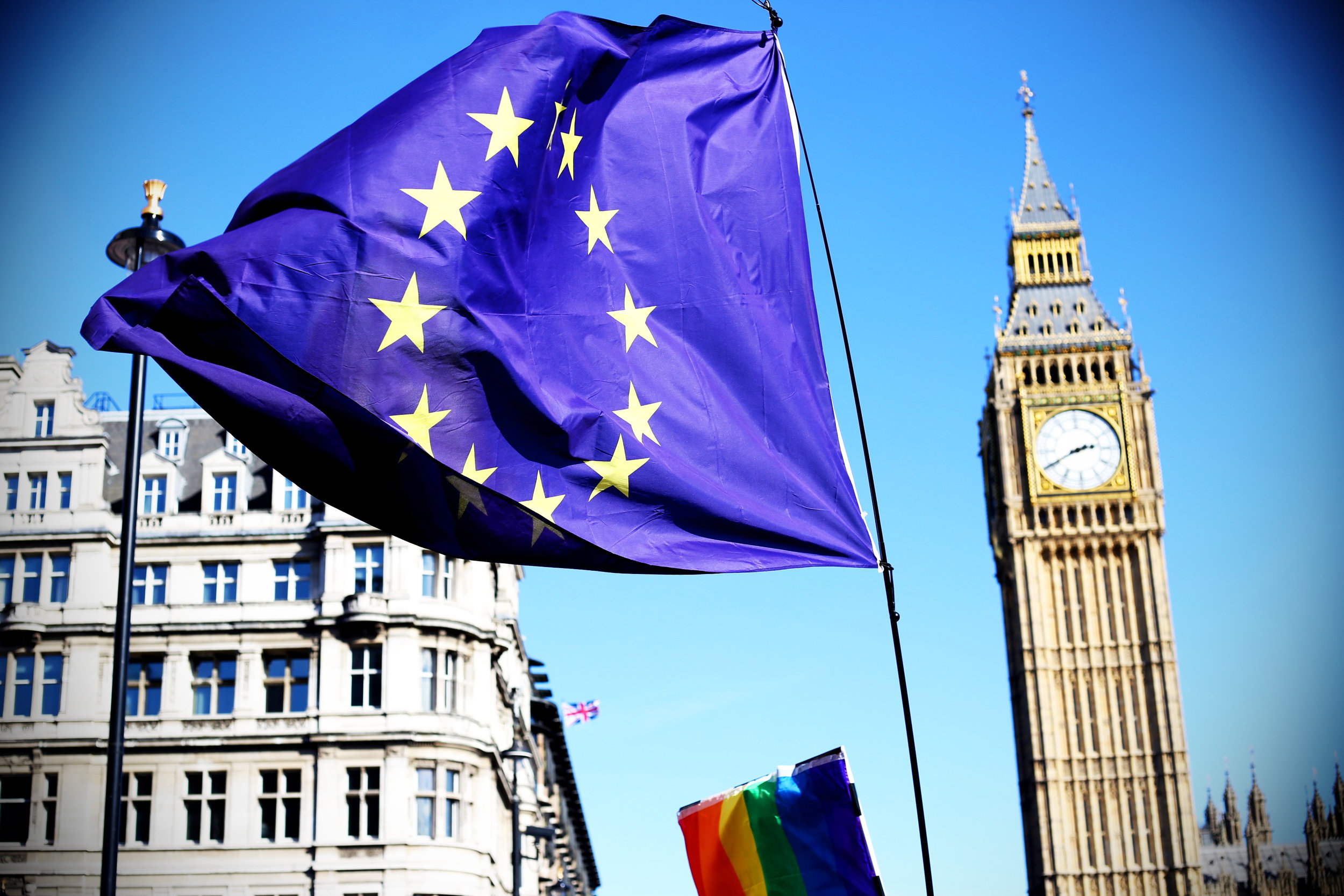 Brexit       - Since the referendum result in June 2016 the Bar Council Brexit Working Group has played a leading role in evaluating the legal and constitutional implications of Brexit and producing much-needed guidance for Government and the media on behalf of the profession and in the public interest.Continue reading . . .