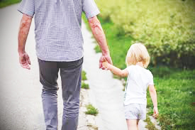 Supporting family carers  - In 2016-17, the Bar Council continued to push for more equal family policies at the Bar with the aim of supporting barristers with caring responsibilities, and to retain more women in the profession.Continue reading . . .