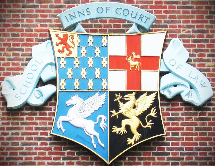Work with inns of court ii.jpg