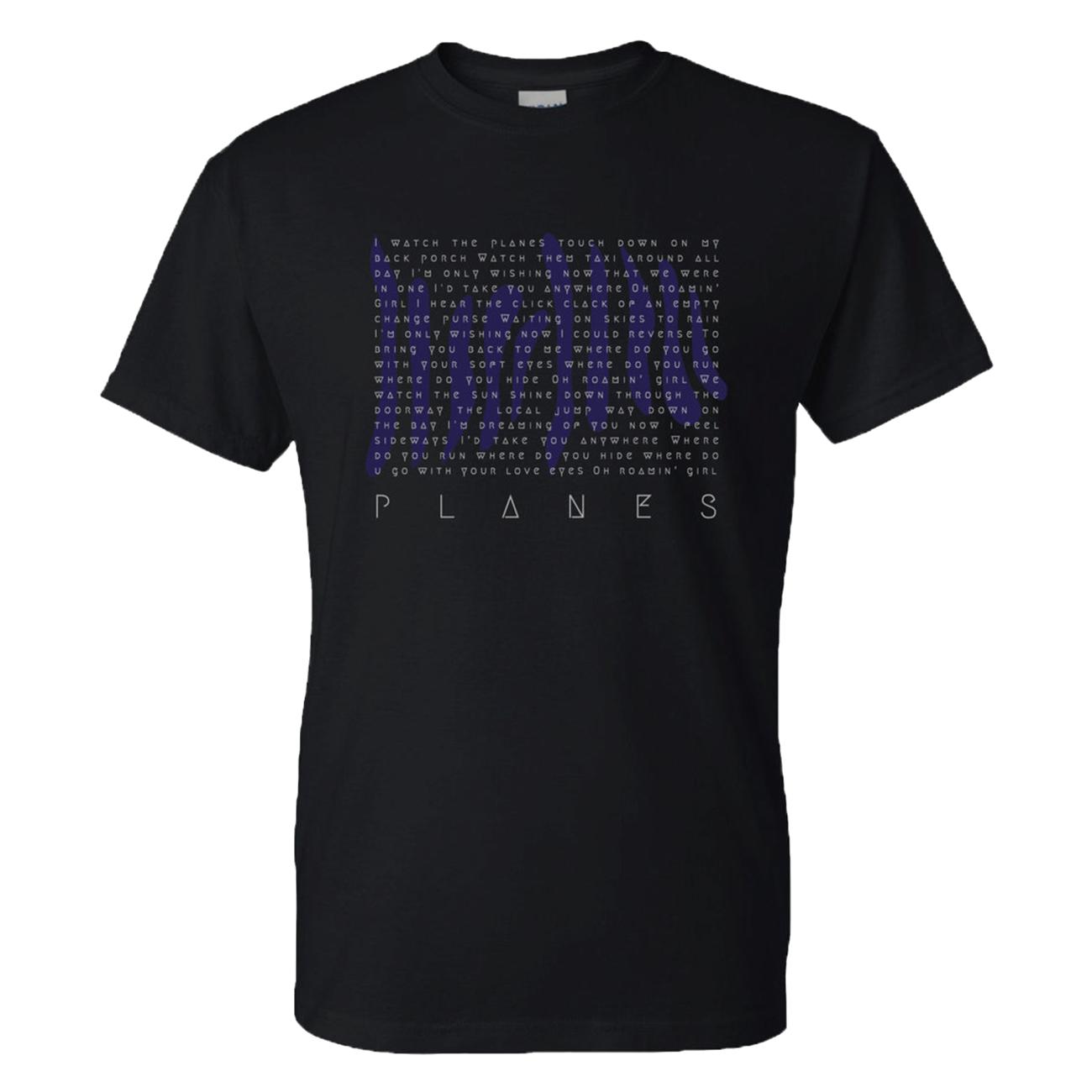 planes-shirt.png