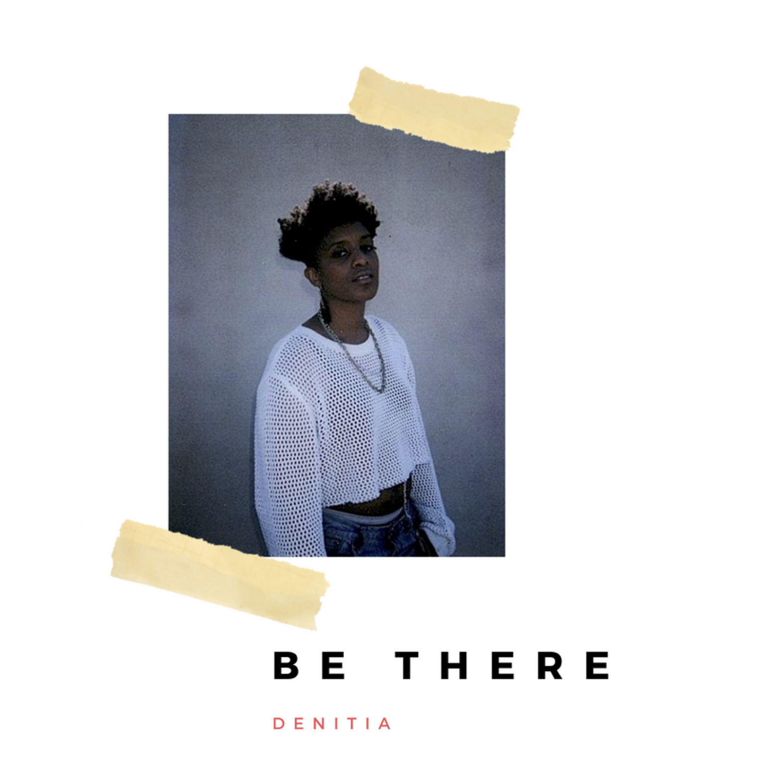 denitia- be there.png