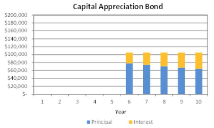 Capital Appreciation Example.png