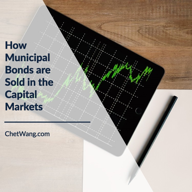 How Municipal Bonds are Sold in the Capital Markets.jpg