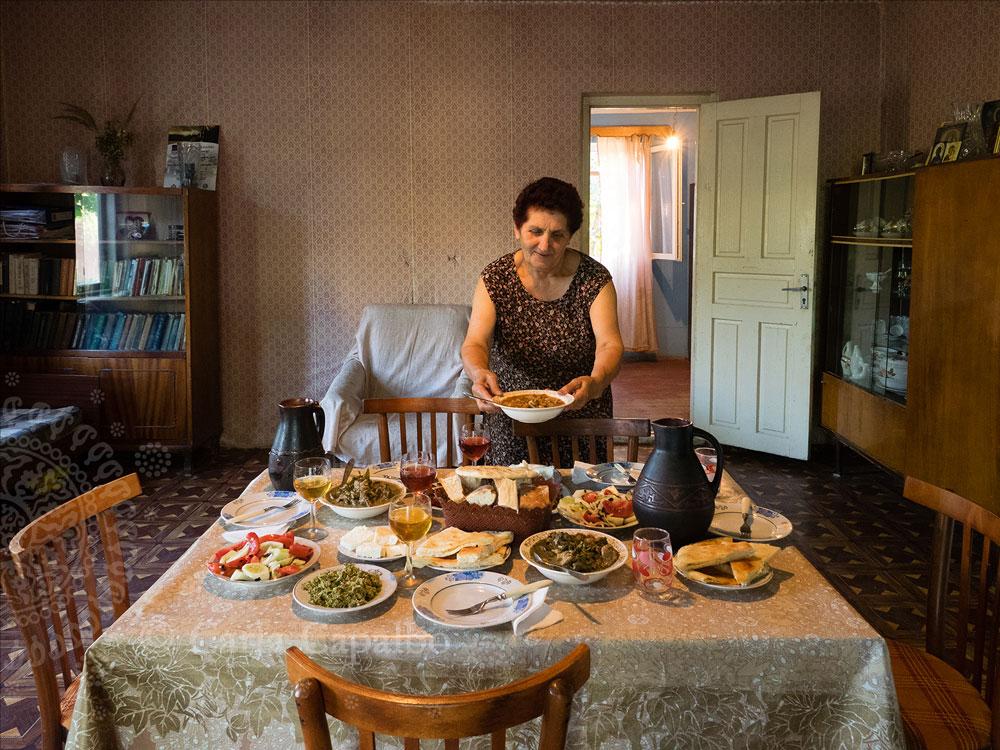 Tasting-Georgia-Carla-Capalbo-Food.jpg