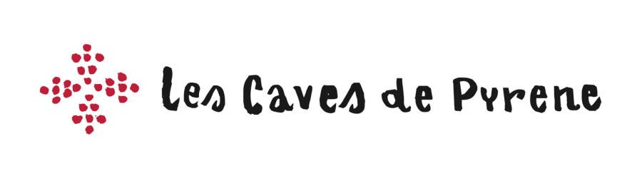 2017 Les Caves de Pyrene