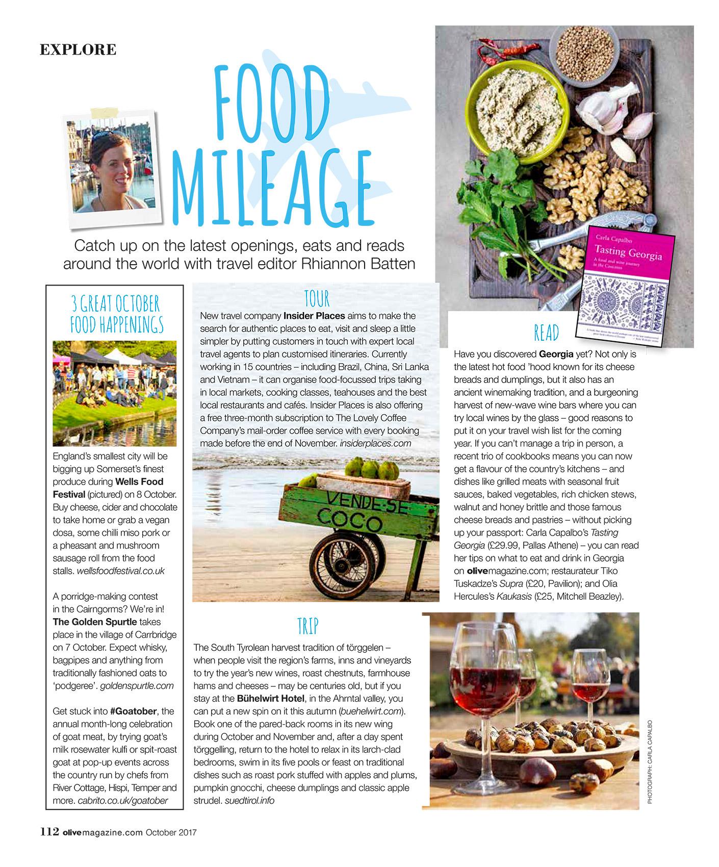 2017-10-olive-magazine-tasting-georgia.jpg