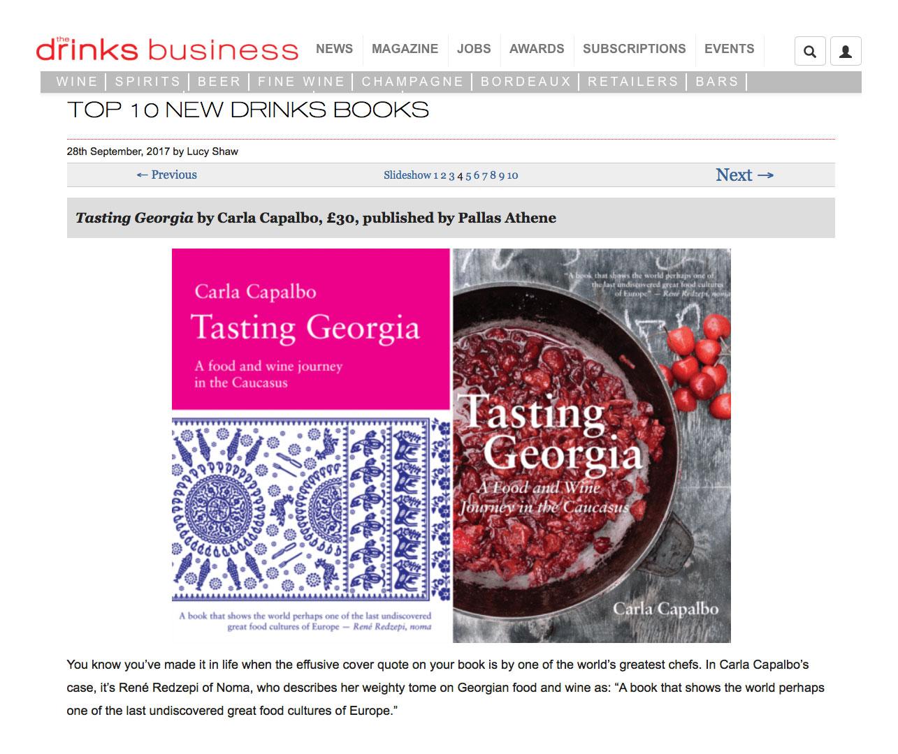2017-the-drinks-business-tasting-georgia.jpg
