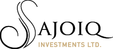 SAJOIQ_Logo (1).png