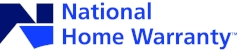 NHW_logo.jpg