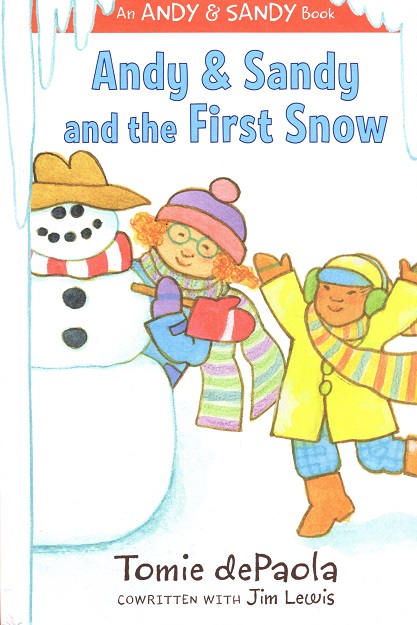 Andy & Sandy and the First Snow.jpg