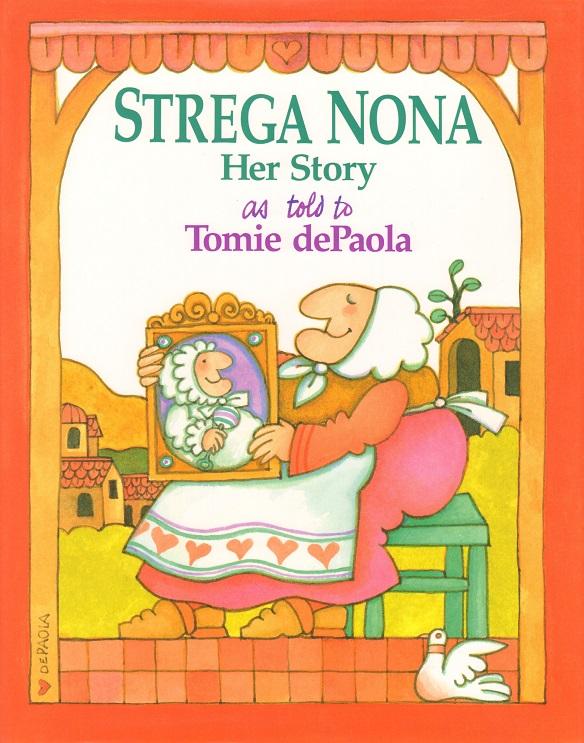 Strega Nona Her Story.jpg