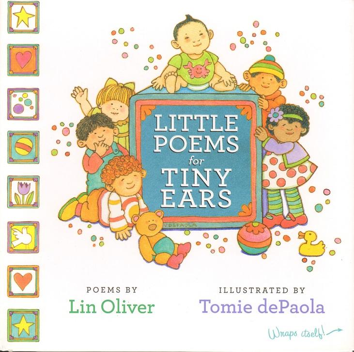 Little Poems for Tiny Ears.jpg