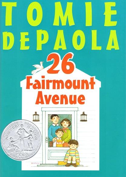26 Fairmount Avenue 2.jpg