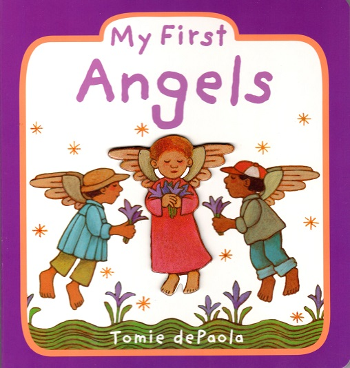 My First Angels.jpg
