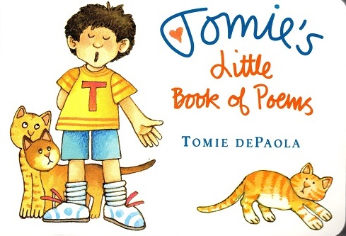 Tomie's Little Book of Poems.jpg