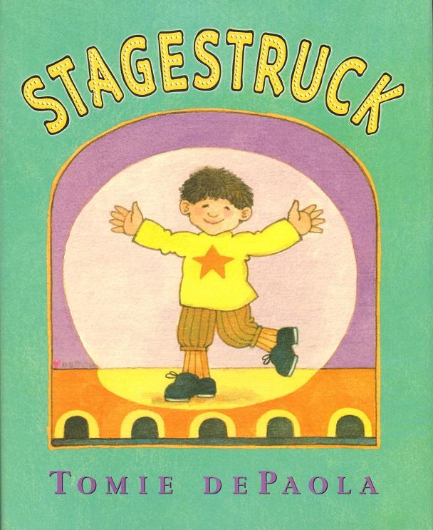 Stagestruck.jpg