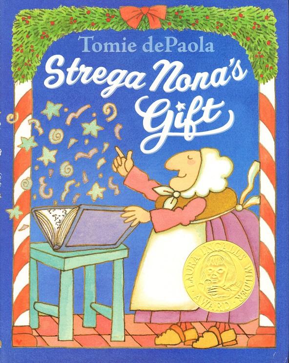 Strega Nona's Gift.jpg