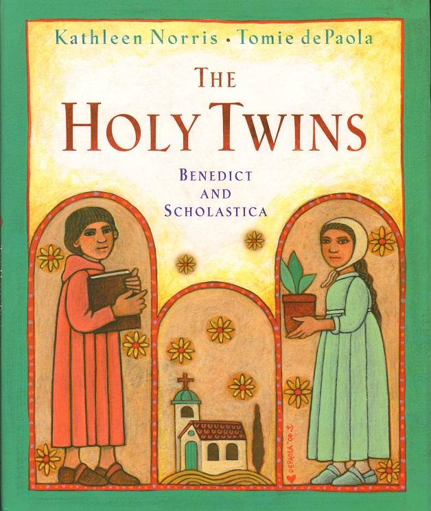 Holy Twins, The.jpg