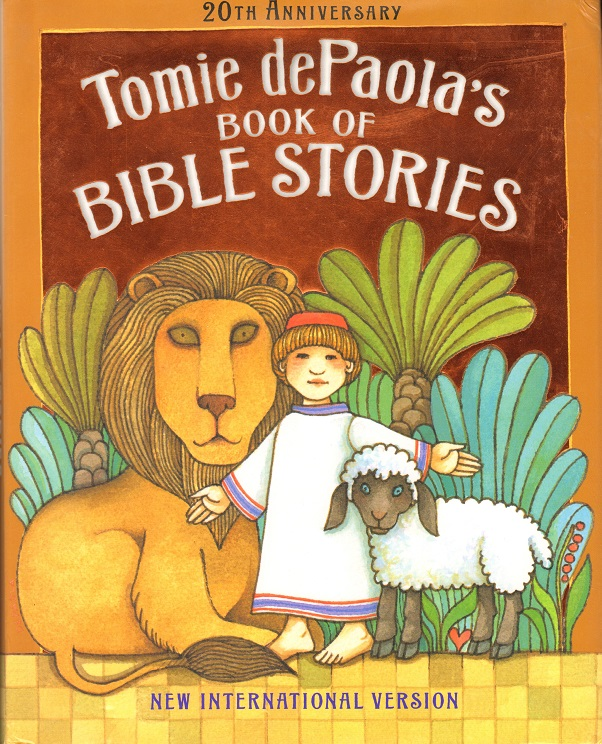 Tomie dePaola's Book of Bible Stories.jpg