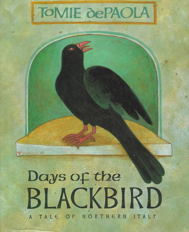 Days of the Blackbird.jpg