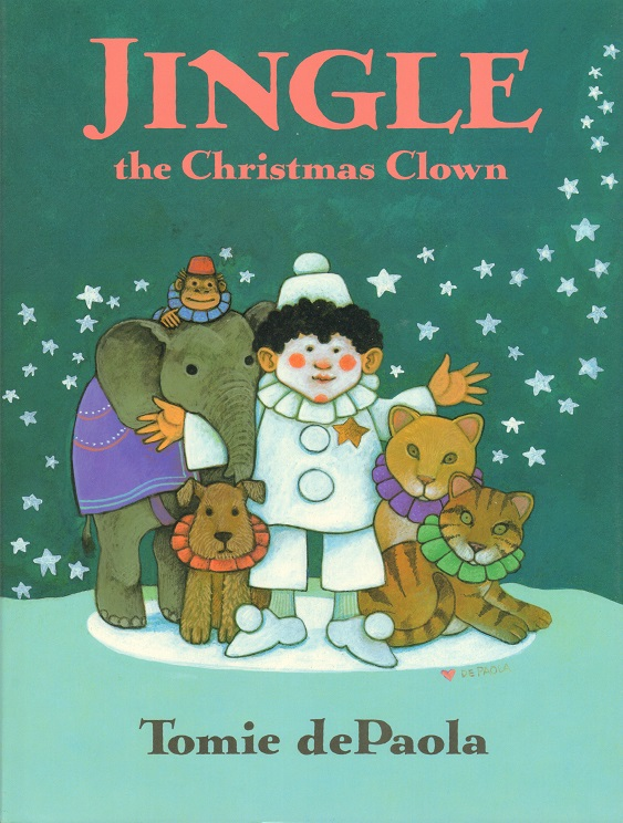 Jingle, the Christmas Clown.jpg