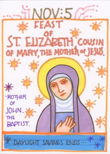 Saint Elizabeth 2017.jpg