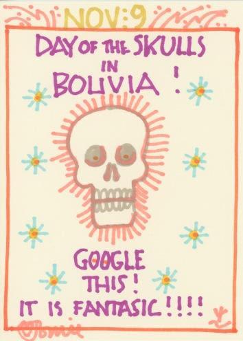 Day of the Skulls (Bolivia) 2017.jpg