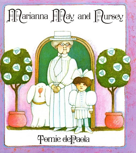 Marianna May and Nursey.jpg
