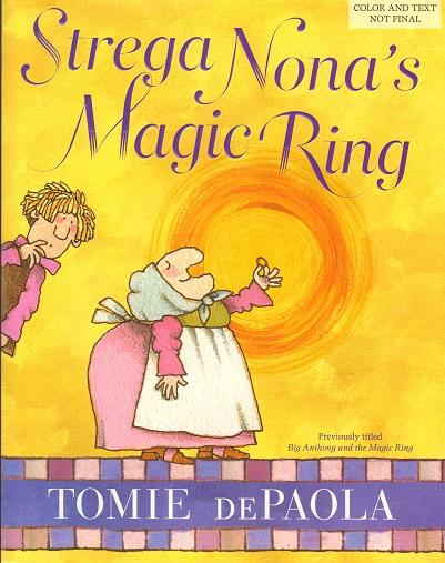Strega Nona's Magic Ring.jpg