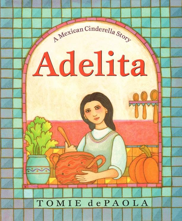 Adelita.jpg