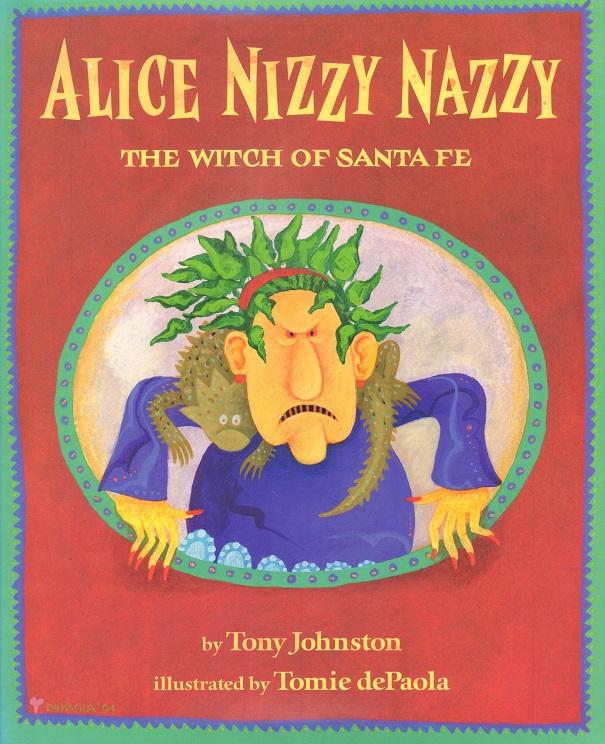 Alice Nizzy Nazzy.jpg