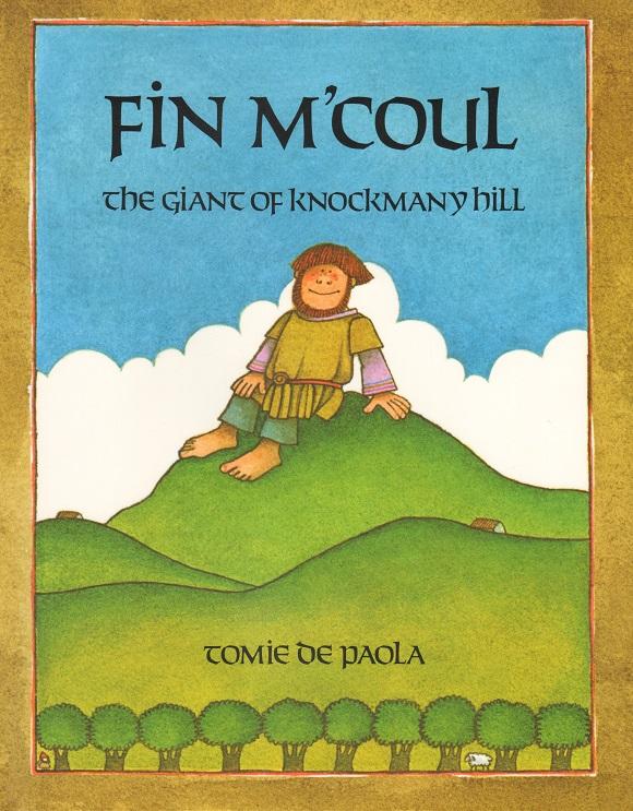 Fin M'Coul.jpg