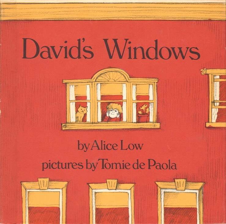 David's Windows.jpg