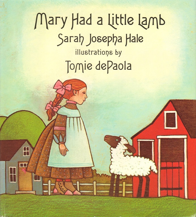 Mary Had a Little Lamb.jpg