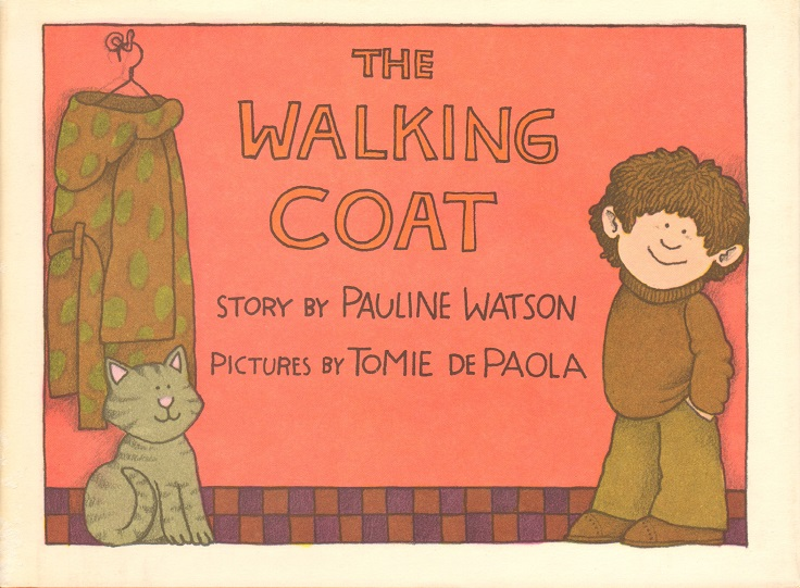Walking Coat, The.jpg