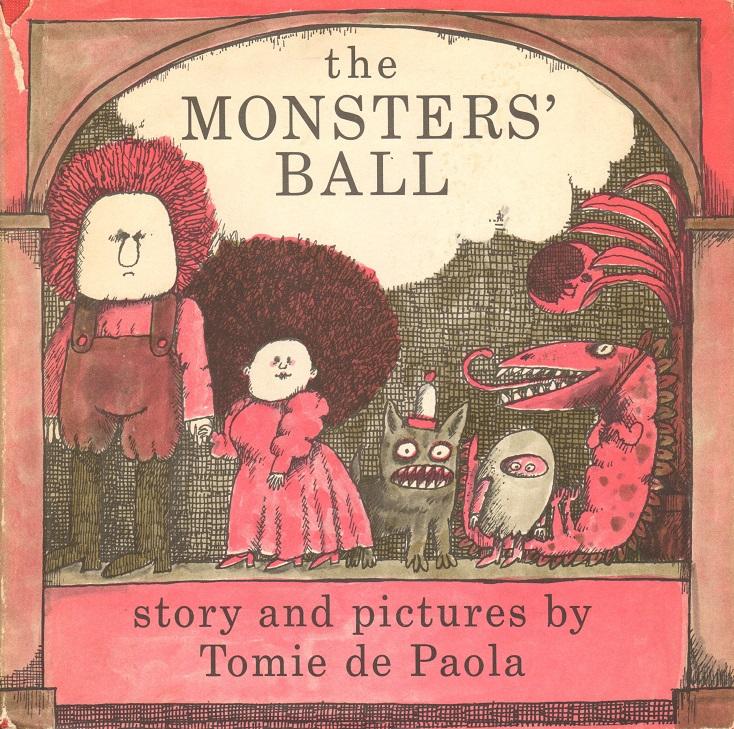 Monsters' Ball, The.jpg