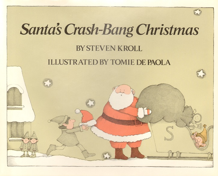 Santa's Crash-Bang Christmas.jpg