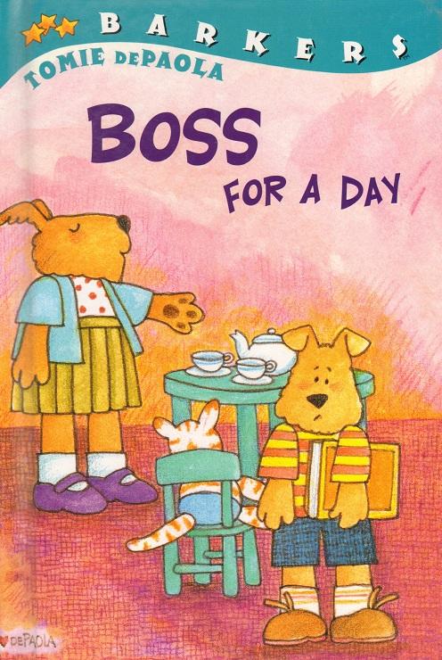 Boss for a Day.jpg