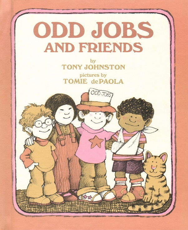 Odd Jobs and Friends.jpg