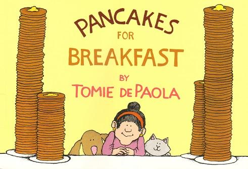 Pancakes for Breakfast PAPER.jpg